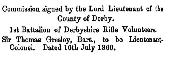 1860 1st Admin