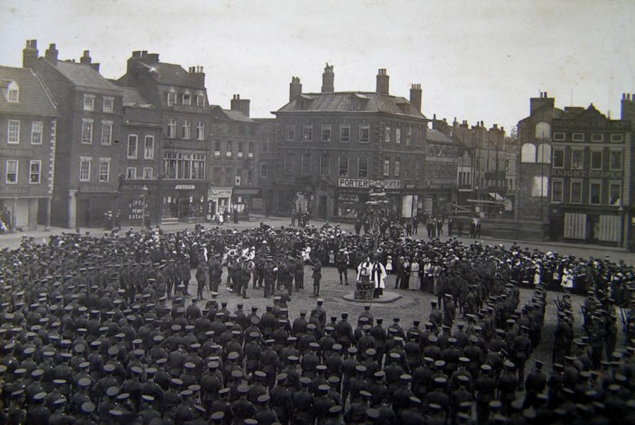 18th-1914