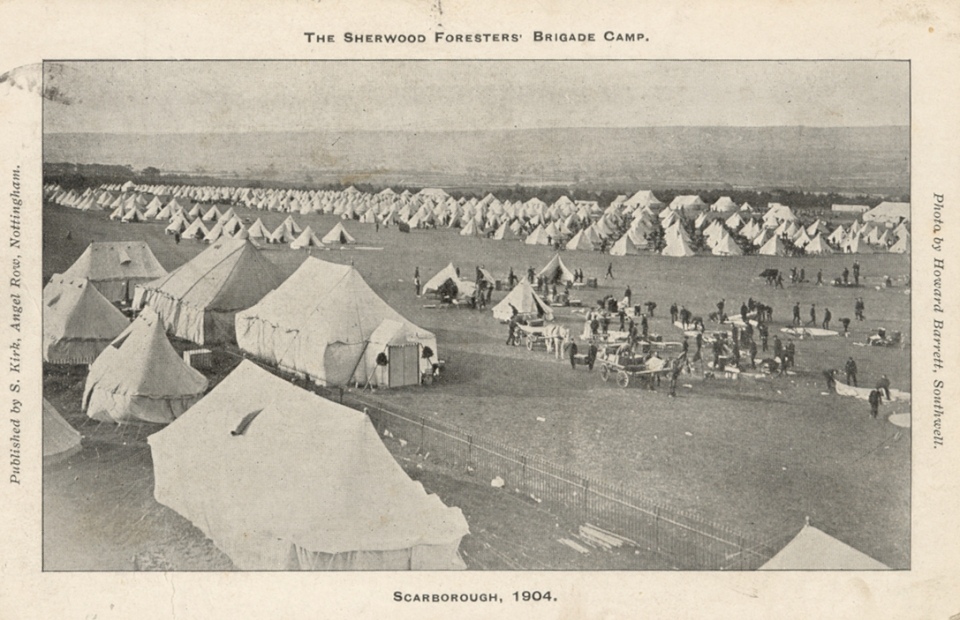 1904_Scarborough
