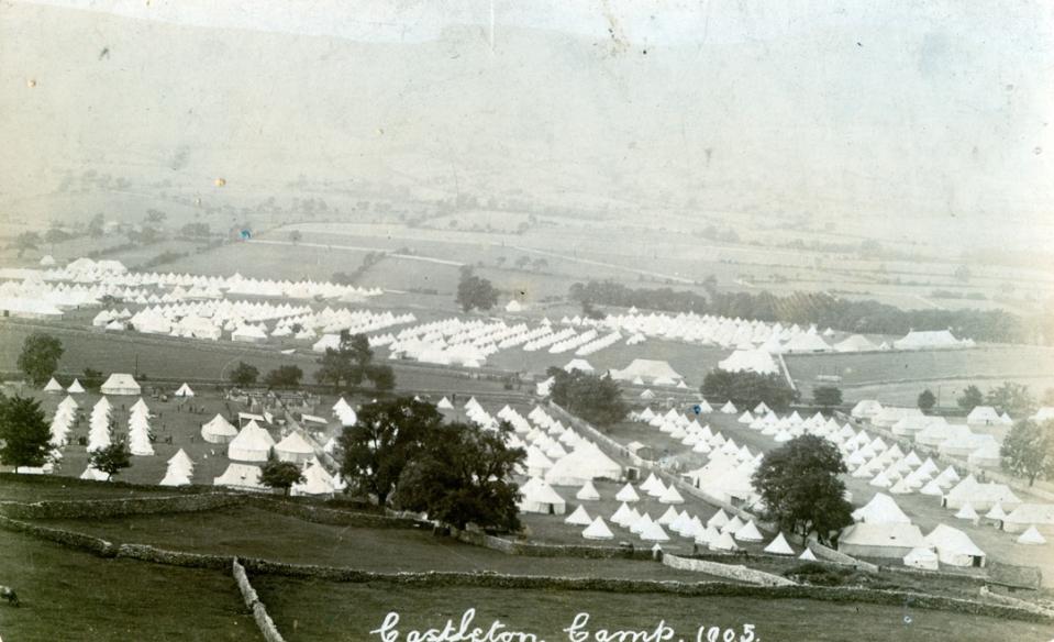 1905_castleton