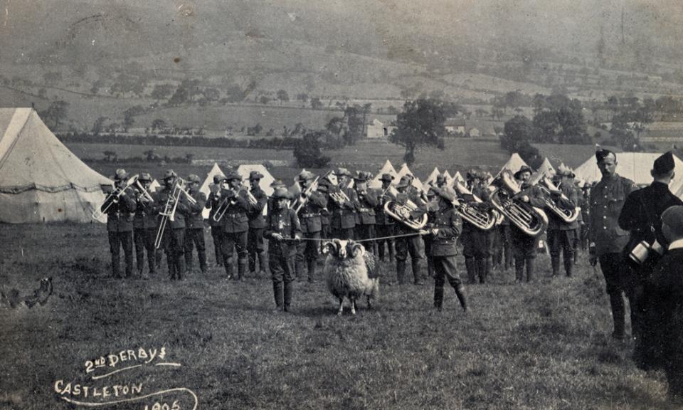 1905_Castleton_2VB