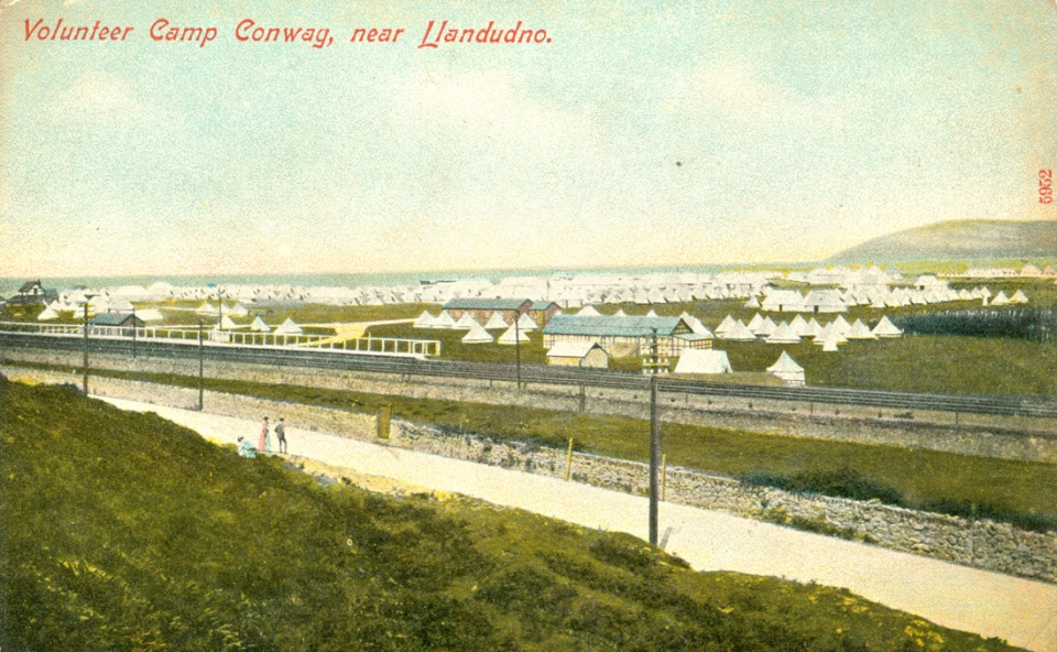1906_Comway