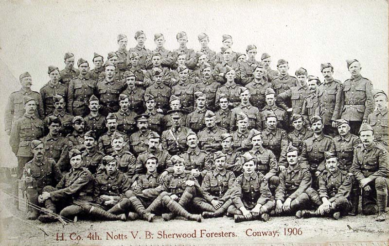 1906_Conway H Coy 4 VB N and D