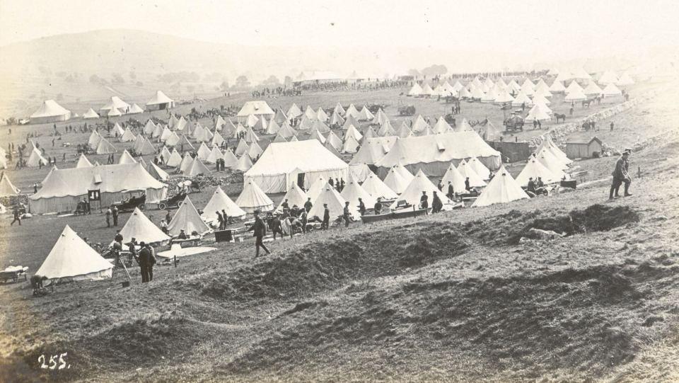 1910 Camp2