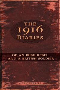 1916 Diaries
