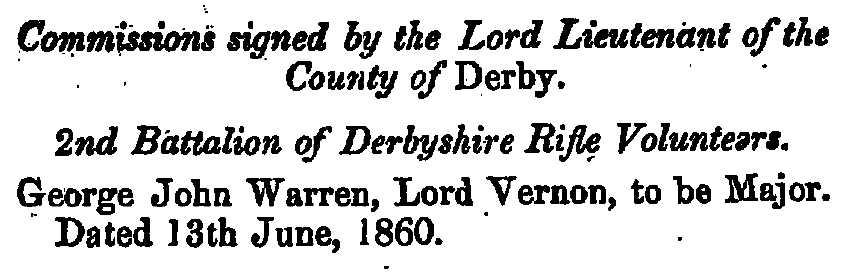 2nd Admin 1860 Vernon