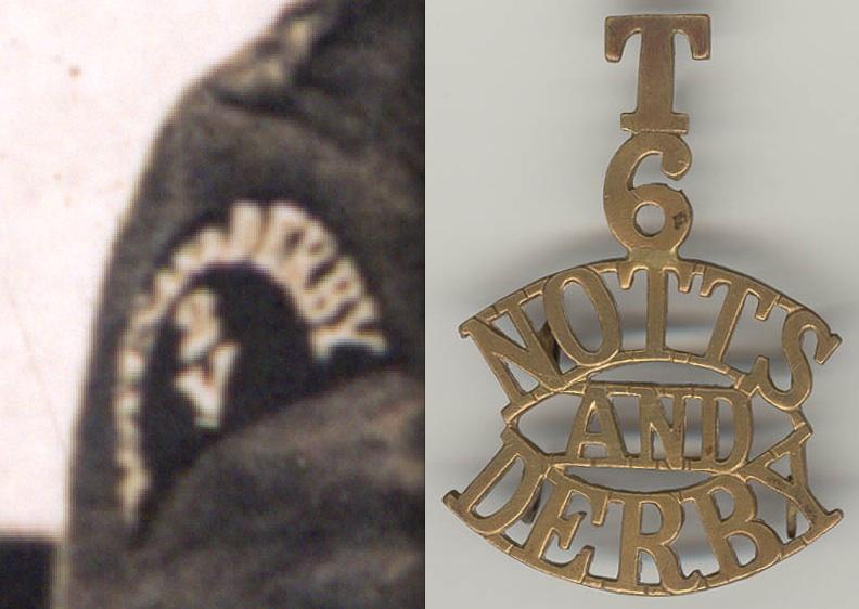 2VB 6 1908