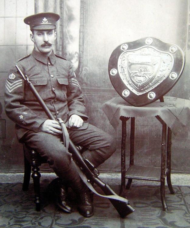 41 Col Sgt J Harrison copy