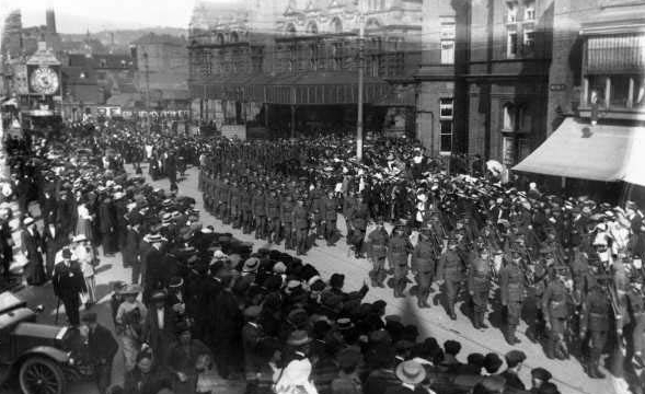 7th 1914