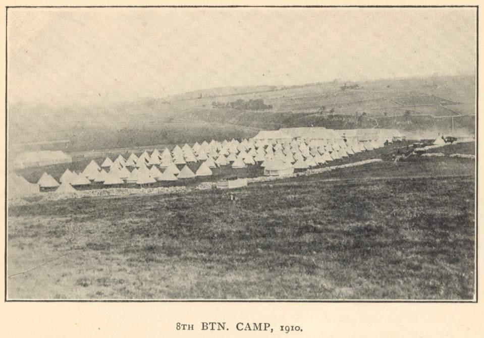 8th camp
