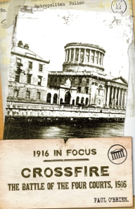 crossfire-the-battle-of-the-four-courts-1916