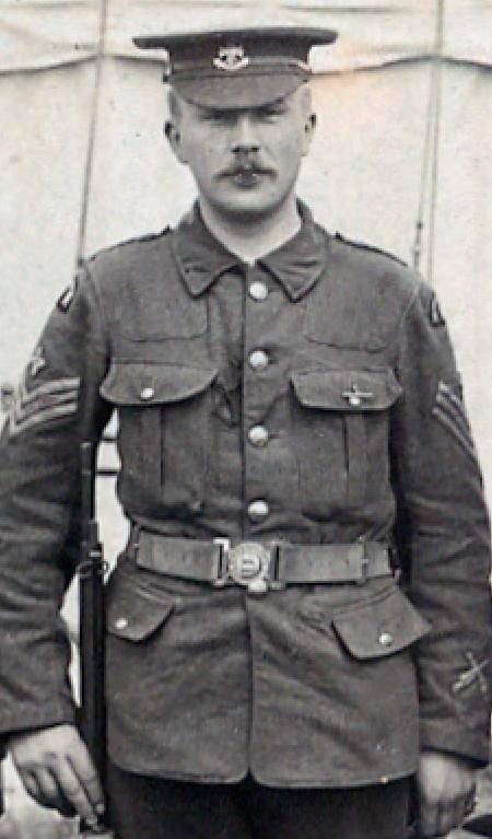 Dickinson 1907