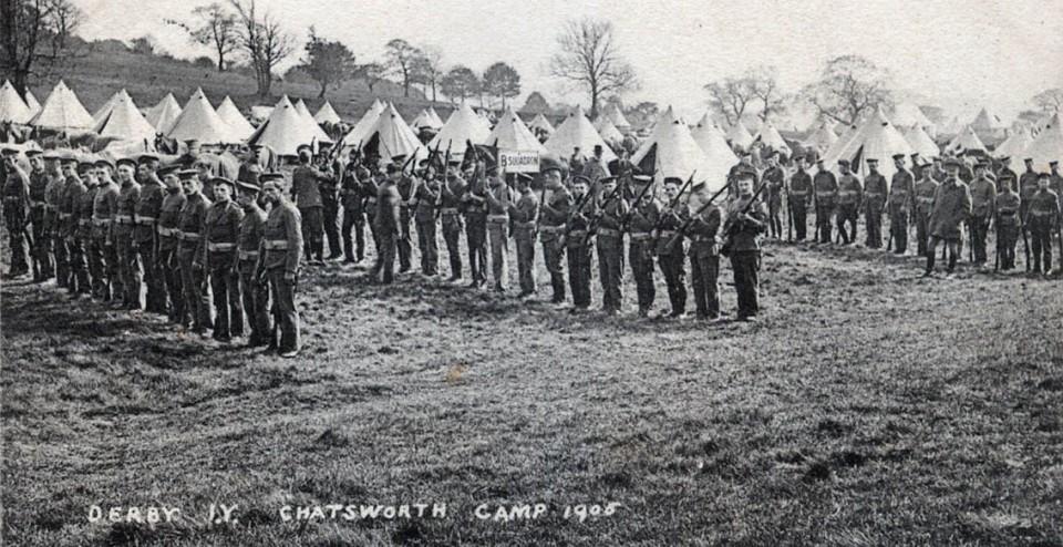 DY 1905 a