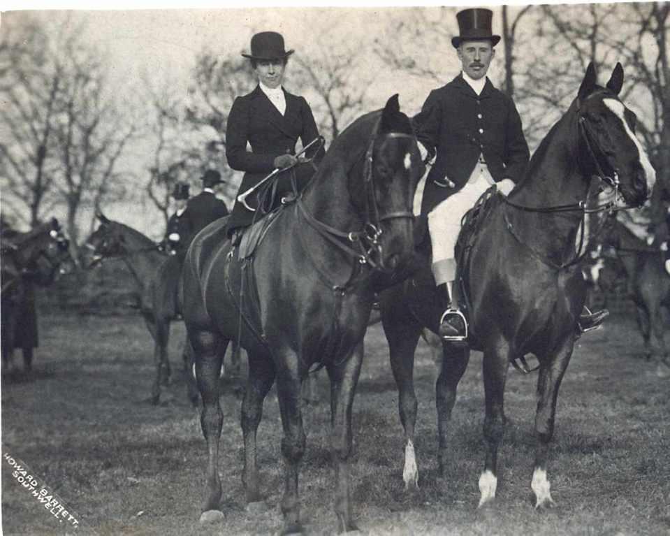 Huskinson CJ 1913