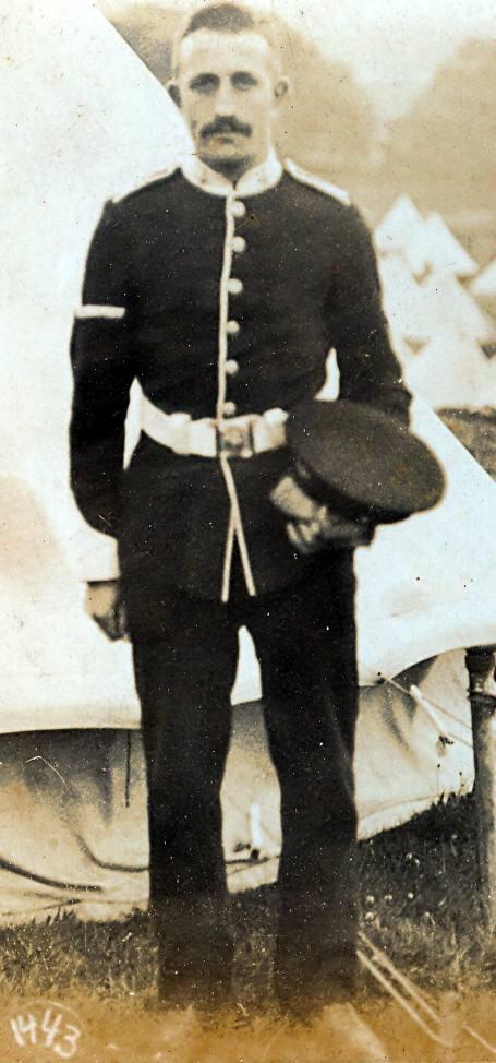 Ison 1910