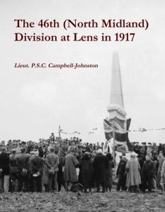 Lens 1917