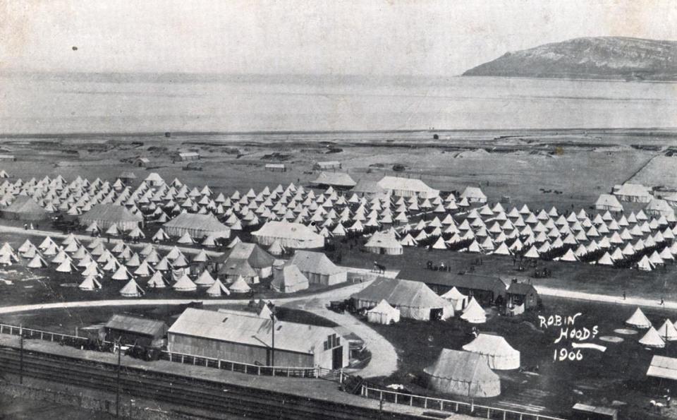 rh 1906