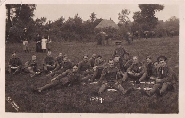 RHR 1914
