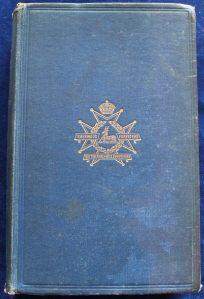 Truscott book