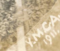 YMCA 1911 2