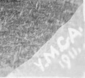 YMCA 1911