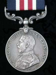 military_medal_obverse