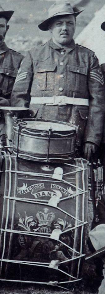 146 Bramwell 1905