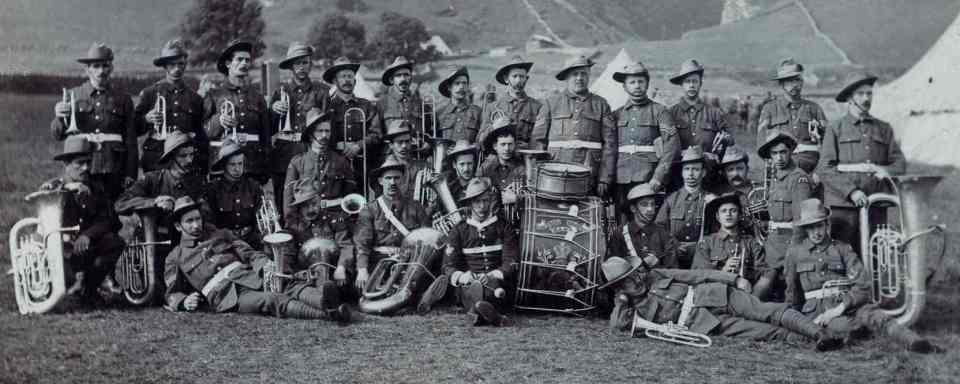 1905 Castleton
