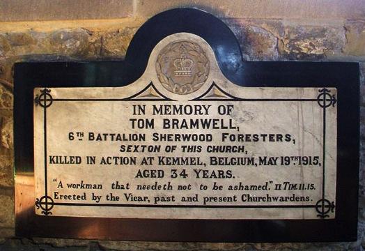 bramwell-mem