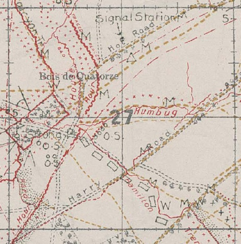 h27-nov-1917-simpson