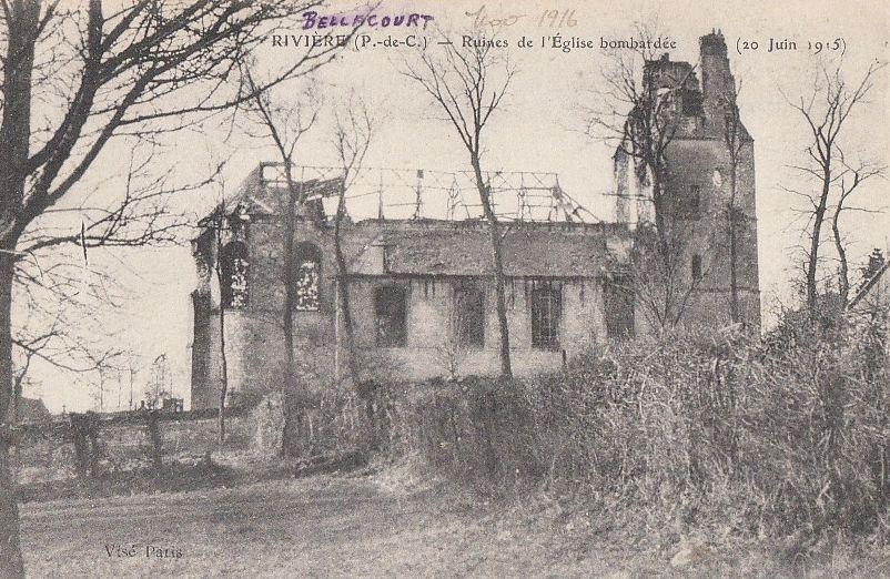 Bellacourt 2