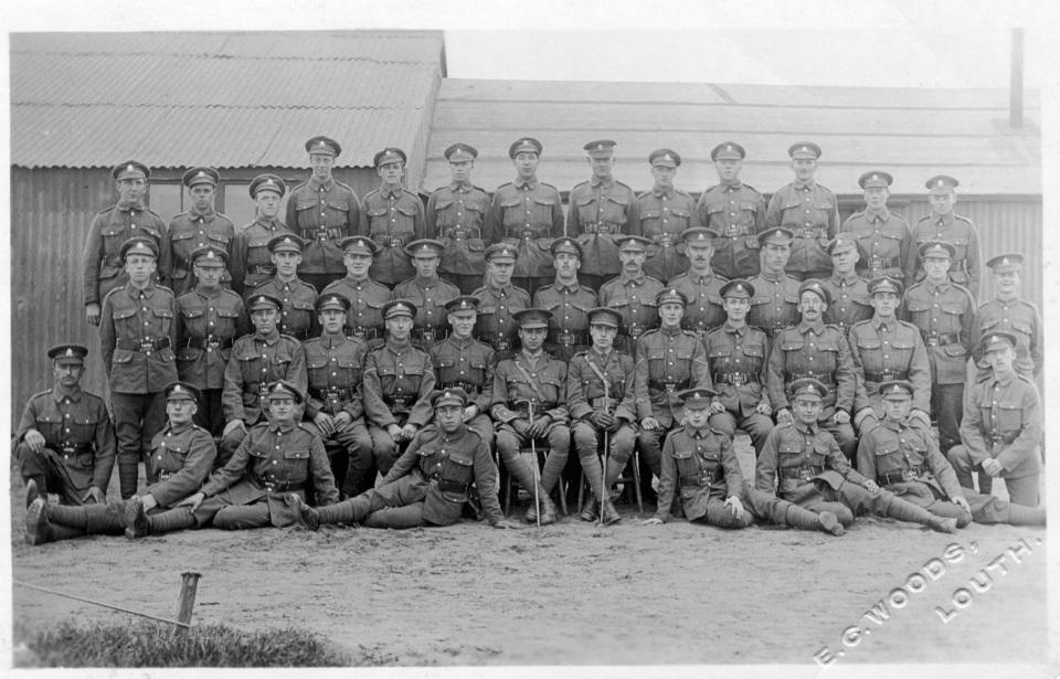 7th-reserve-battalion