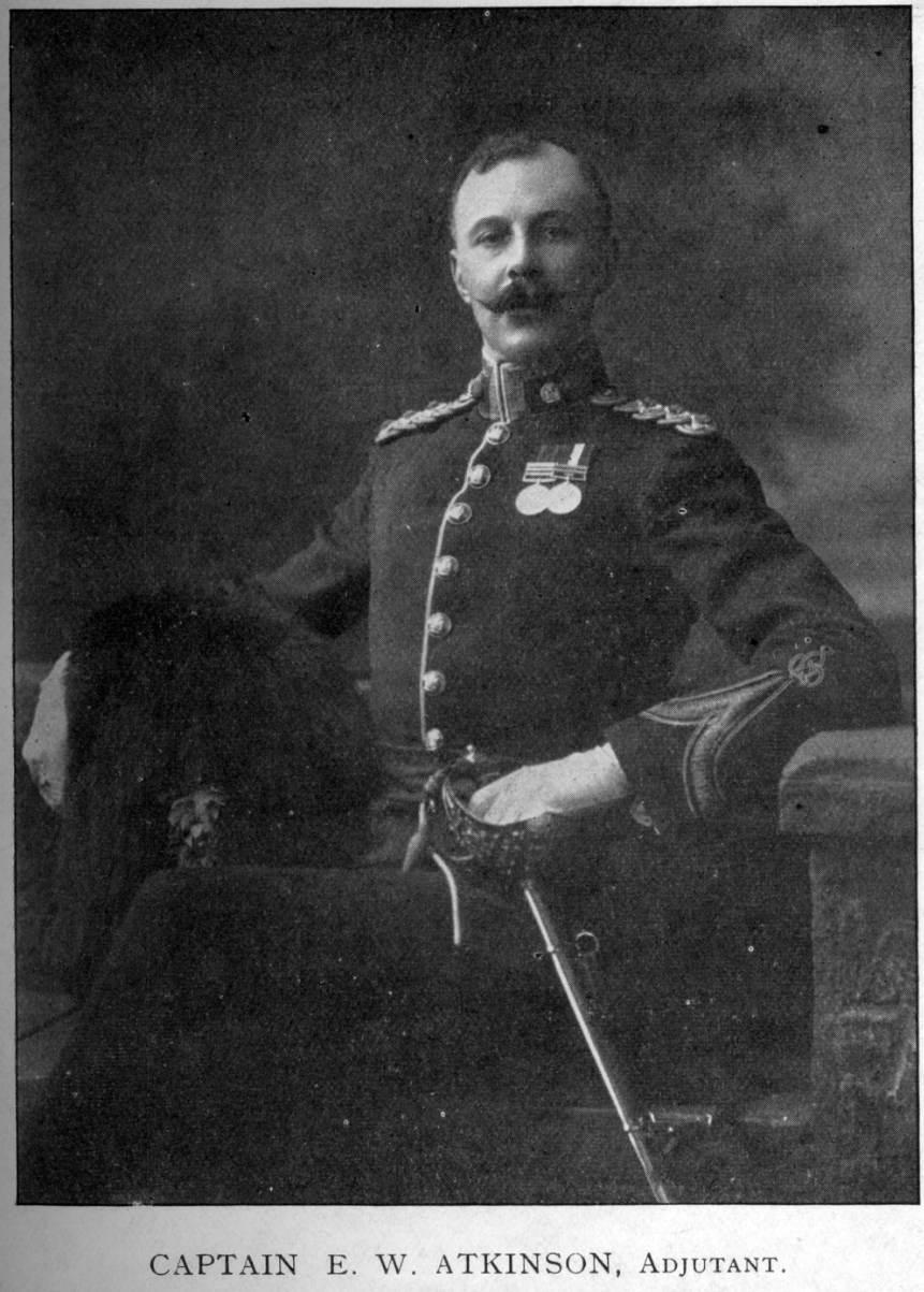 Atkinson 1906