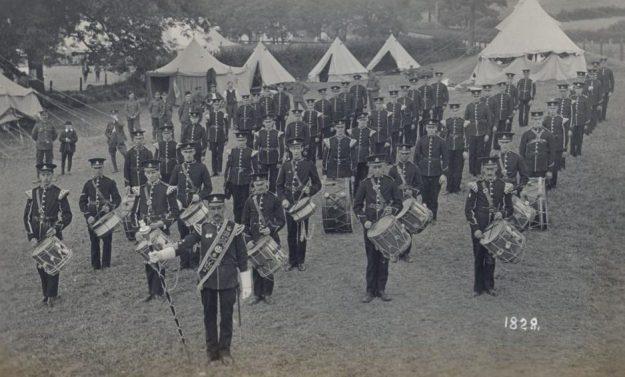 Clewes 1912b