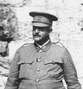 Goodall 1911