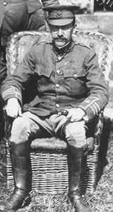 Goodman 1911