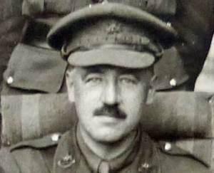 Goodman 1916