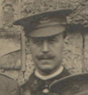 Hopkins 1909