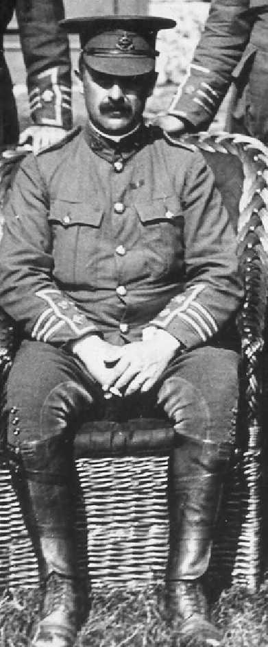 Jackson 1911