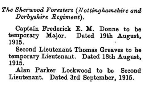 Lockwood 1915
