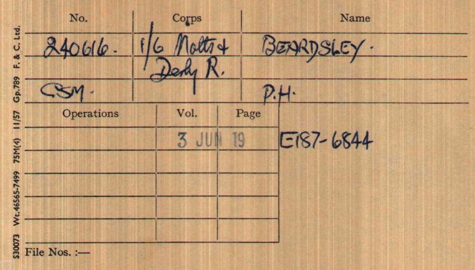 240616 Beardsley