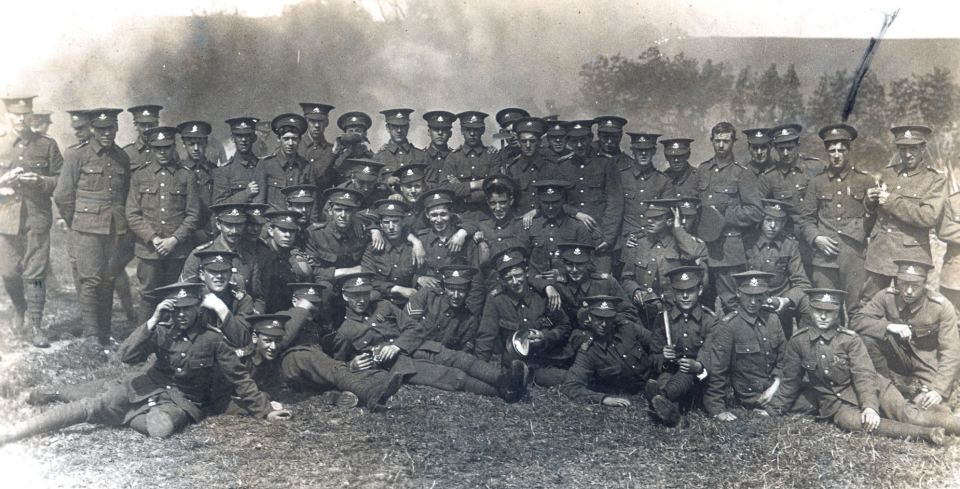 5th Abermaide 1912a1