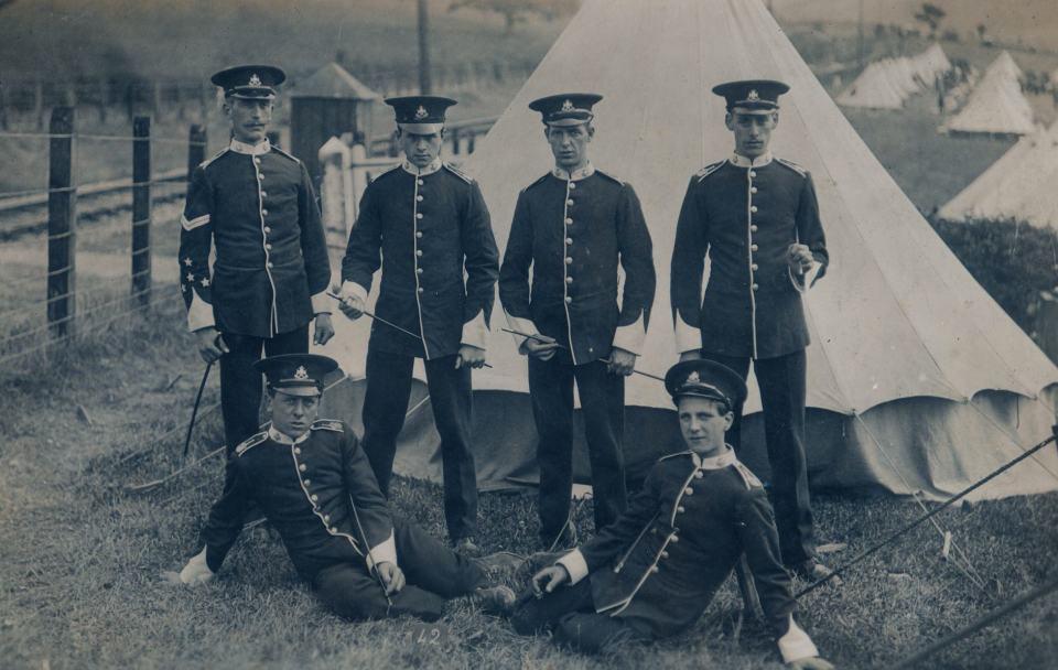 5th Abermaide 1912a3