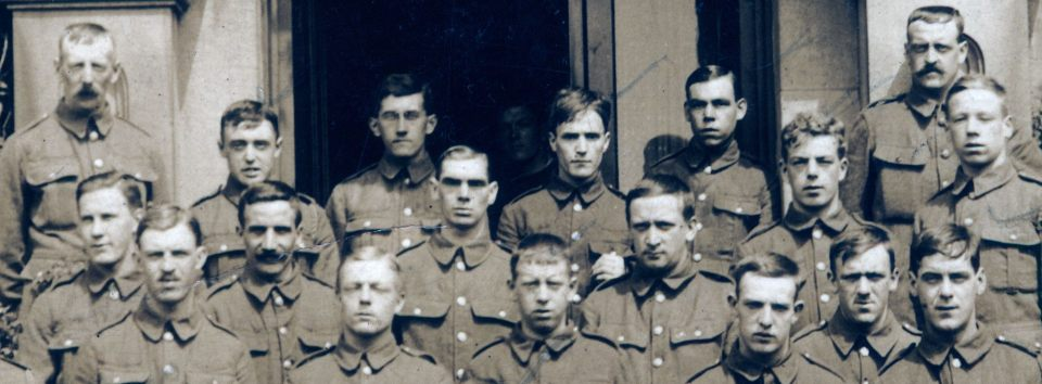 1915 middle back