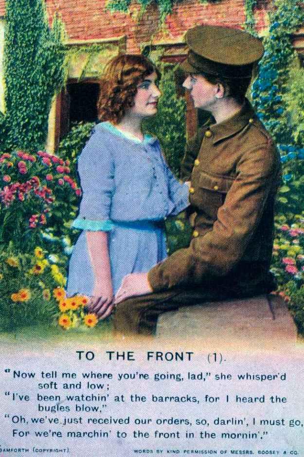 Flint PC 1915
