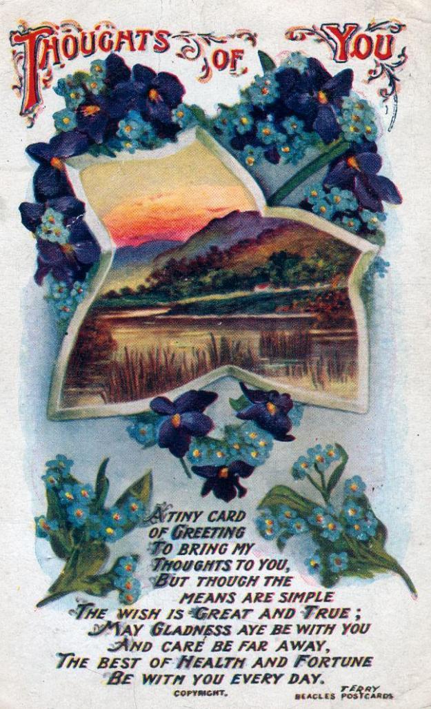 flint pc may 1916 2