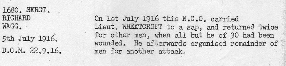 1680 Wagg July 1916