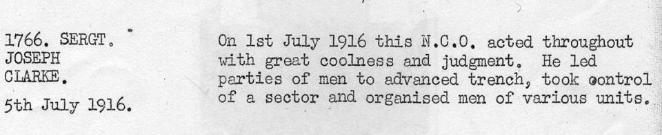 1766 Clarke July 1916