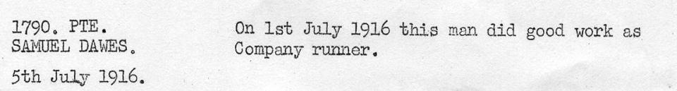 1790 Dawes July 1916