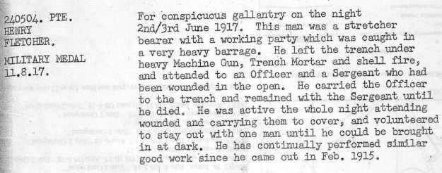 2283_240504 Fletcher June 1917